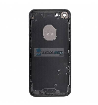 Chasis iPhone 7 - Negro