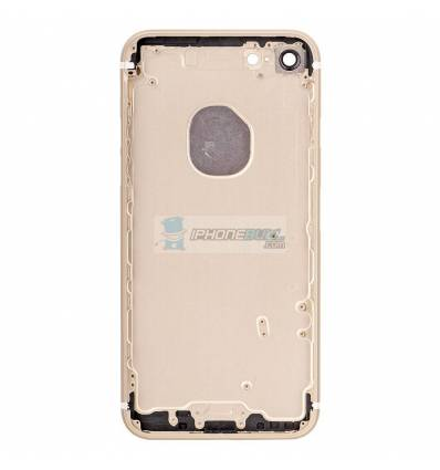 Chasis iPhone 7 - Oro