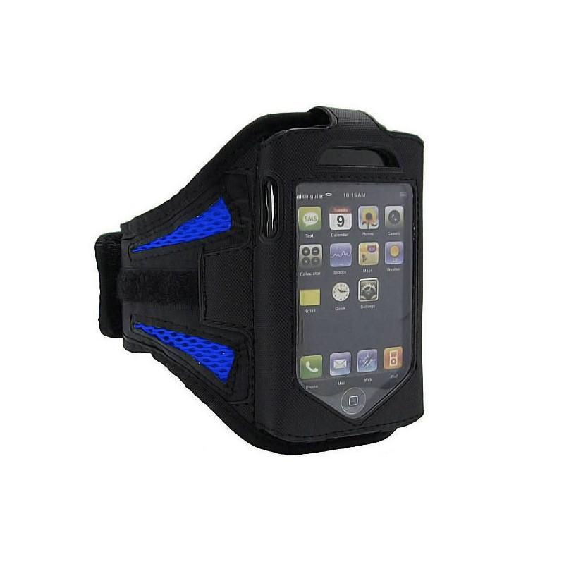 Brazalete Deportivo iPhone / iPod