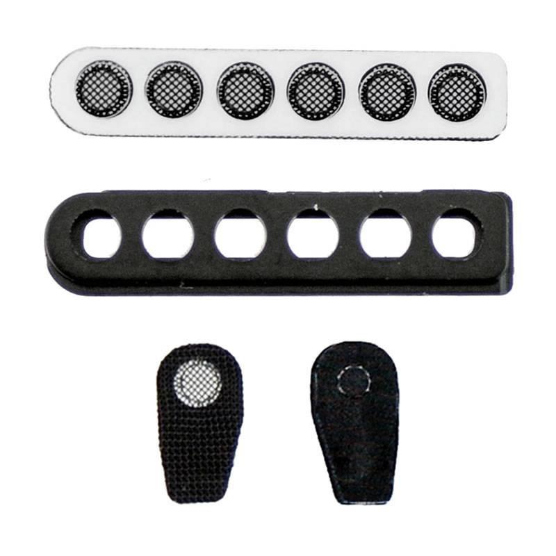 Filtro anti polvo altavoz y microfono iPhone 6