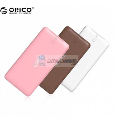 ORICO D10000 POWER BANK