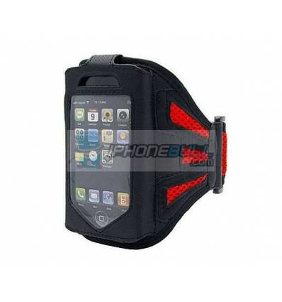 Brazalete Deportivo iPhone / iPod