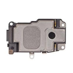 Altavoz buzzer interno iPhone 7