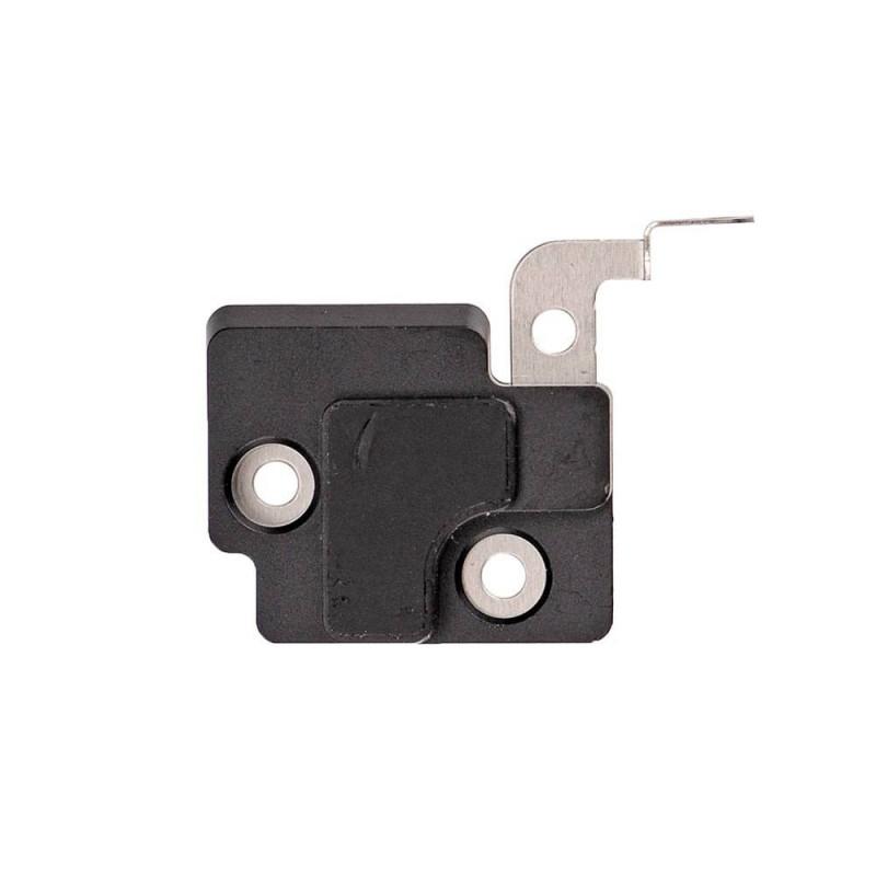Soporte de retención de antena wifi iPhone 7