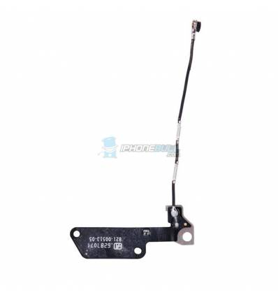 Antena Wifi / Bluetooth para iPhone 7