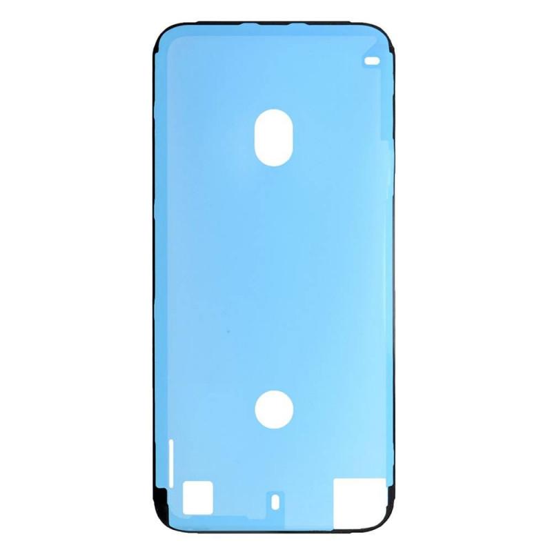 Adhesivo de pantalla LCD para iPhone 7 - Negro