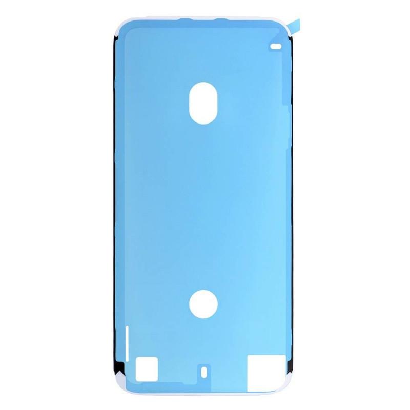 Adhesivo de pantalla LCD para iPhone 7 - Blanco