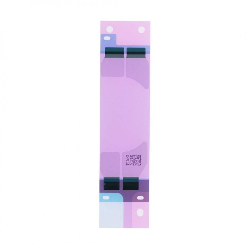 Adhesivo bateria iPhone 8