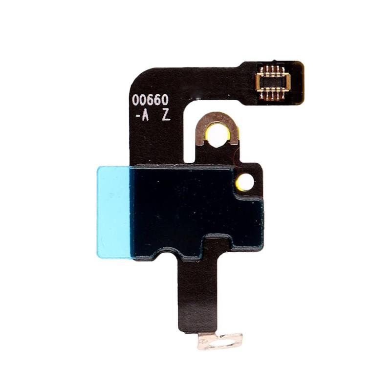 Modulo Antena Wifi para iPhone 7 Plus