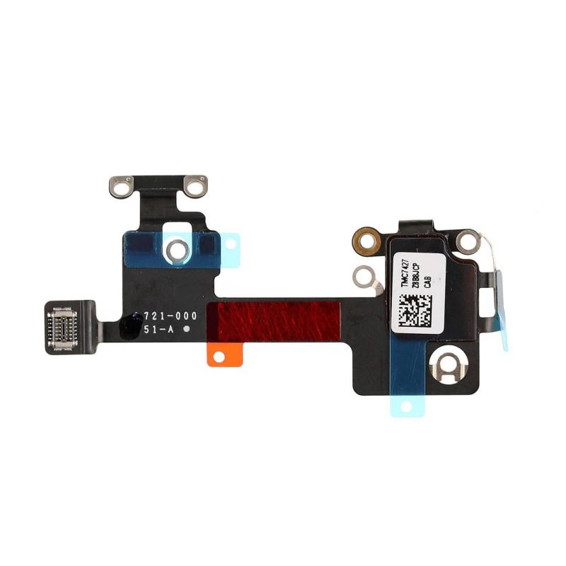 Antena Wifi para iPhone X, A1901