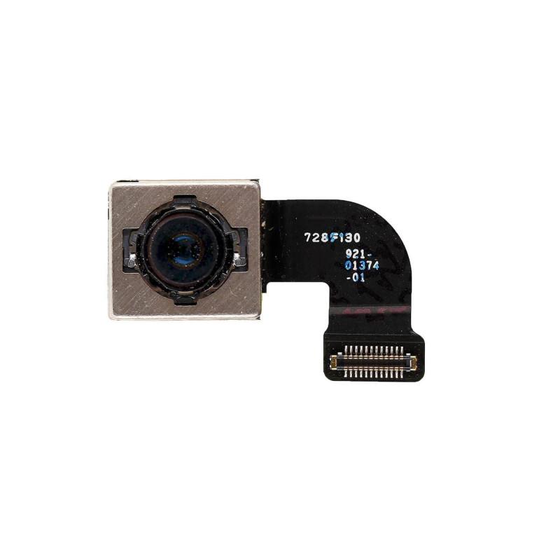 Camara iPhone 8