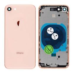 Chasis iPhone 8 - Oro