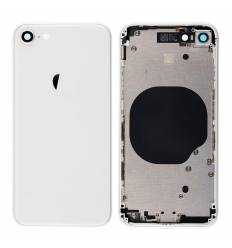 Chasis iPhone 8 - Plata