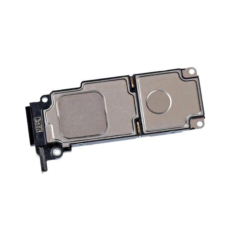 Altavoz buzzer interno iPhone 8 Plus