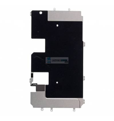 Chapa Metal LCD iPhone 8 Plus