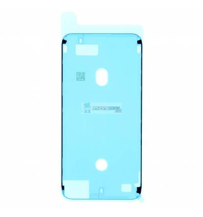 Adhesivo de pantalla LCD para iPhone 8 Plus - Blanco