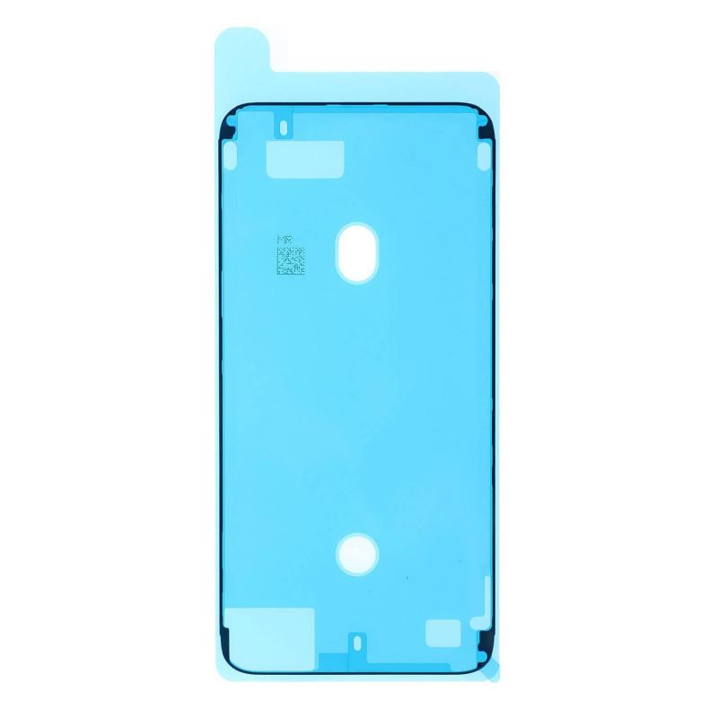 Adhesivo de pantalla LCD para iPhone 8 Plus - Negro
