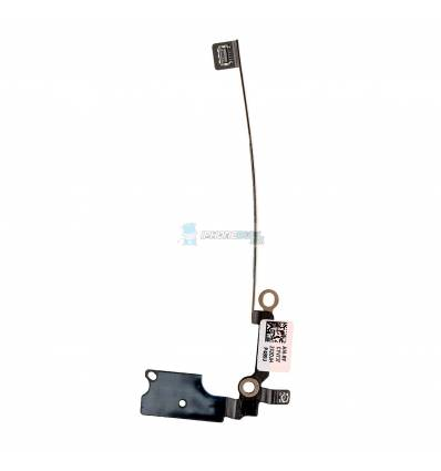 Antena inferior Altavoz WiFi para iPhone 8 Plus