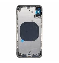 Chasis iPhone XS - Negro, A2097