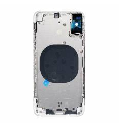 Chasis iPhone XS - Plata, A2097
