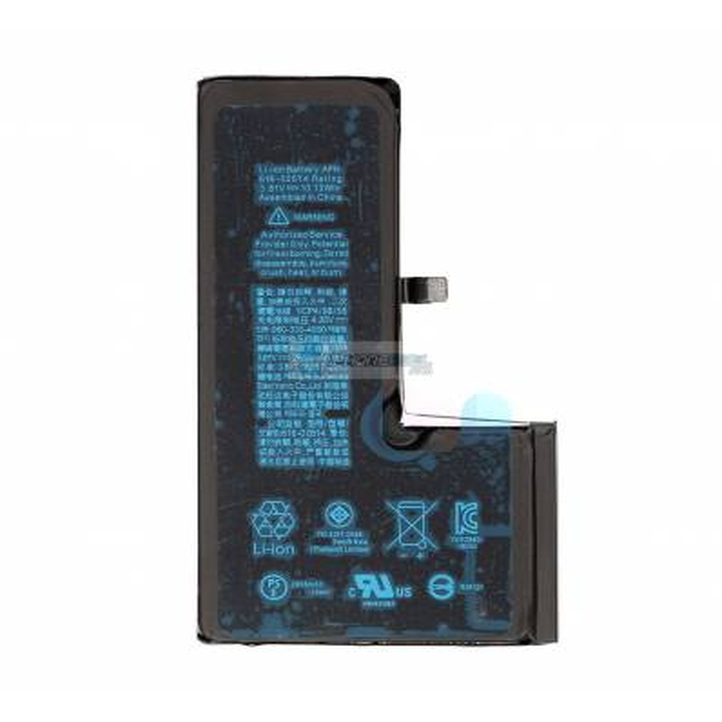 Batería interna iPhone XS (A2097)