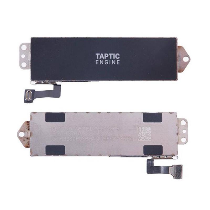 Vibrador iPhone 7 Plus A1661, A1784