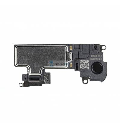 Auricular interno iPhone XS MAX (A2101)