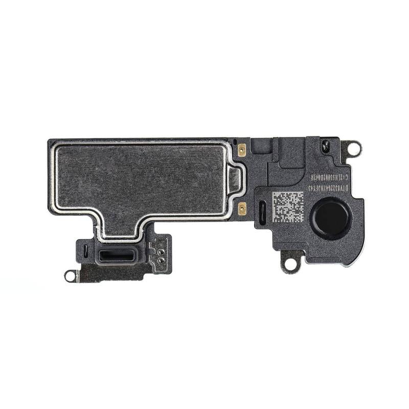 Auricular interno iPhone XS MAX (A2101)