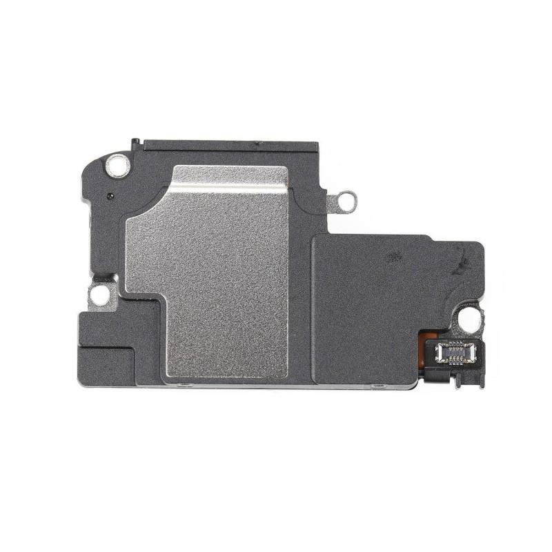 Altavoz buzzer interno iPhone XS Max (A2101)