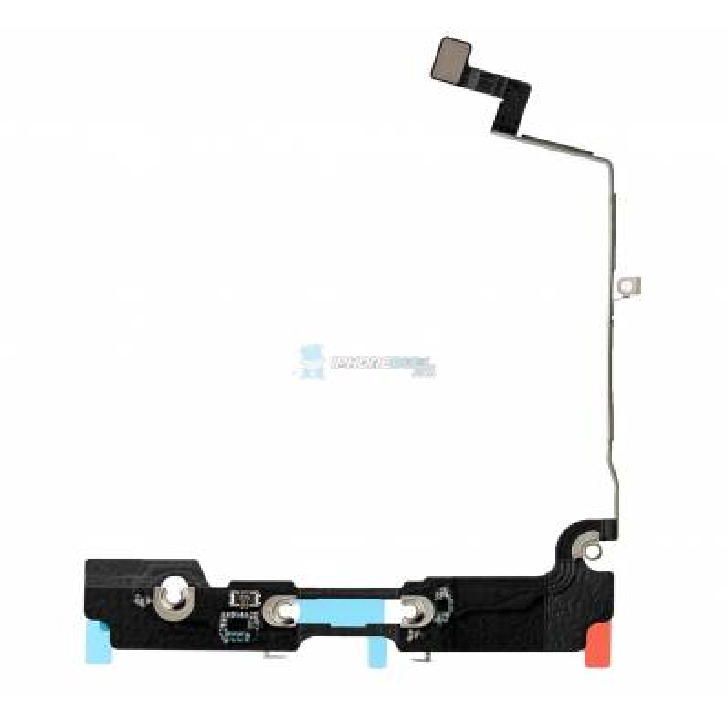 Antena altavoz para iPhone X, A1901