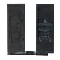 Bateria interna iPad Pro 10'5 / A1798