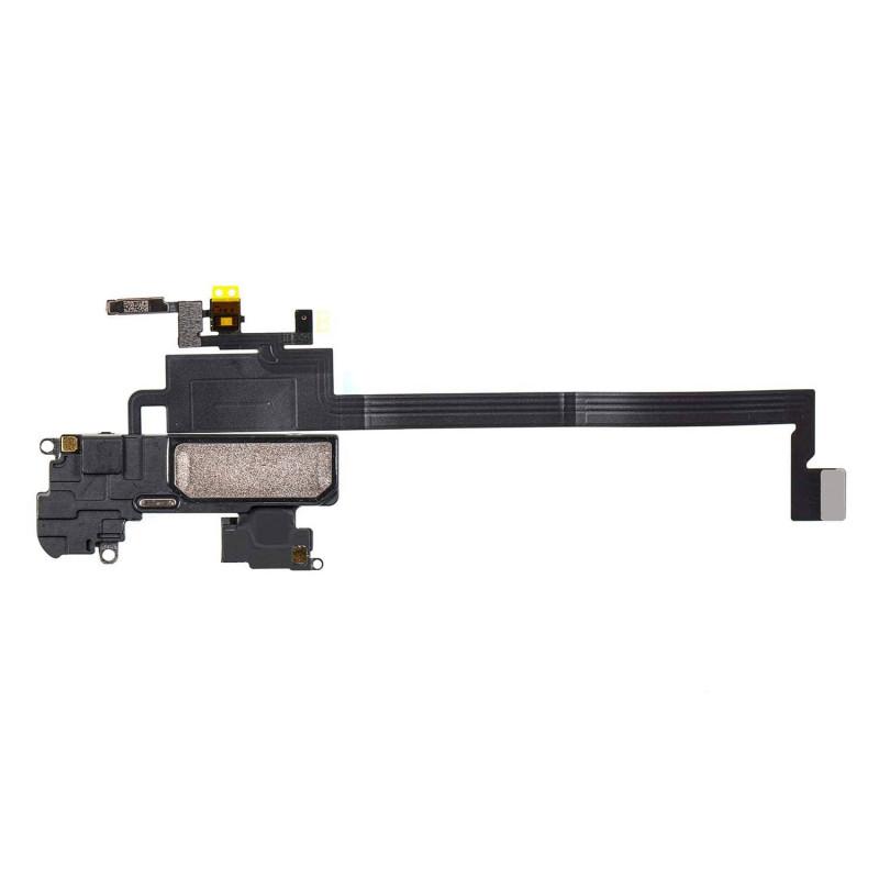 Auricular interno y sensor iPhone XS MAX ( A2101)