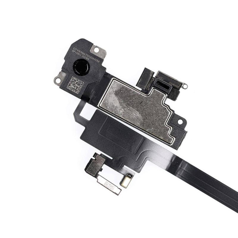 Auricular interno y sensor iPhone XR ( A2105)