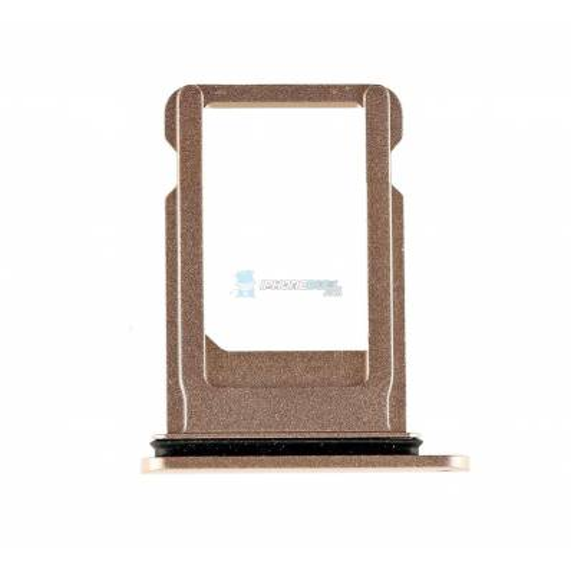 Porta SIM iPhone 8 A1905 - Oro