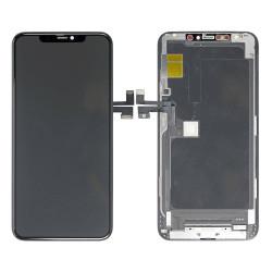 Pantalla iPhone 11 Pro Max