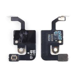 Flex antena Wifi iPhone 8 Plus