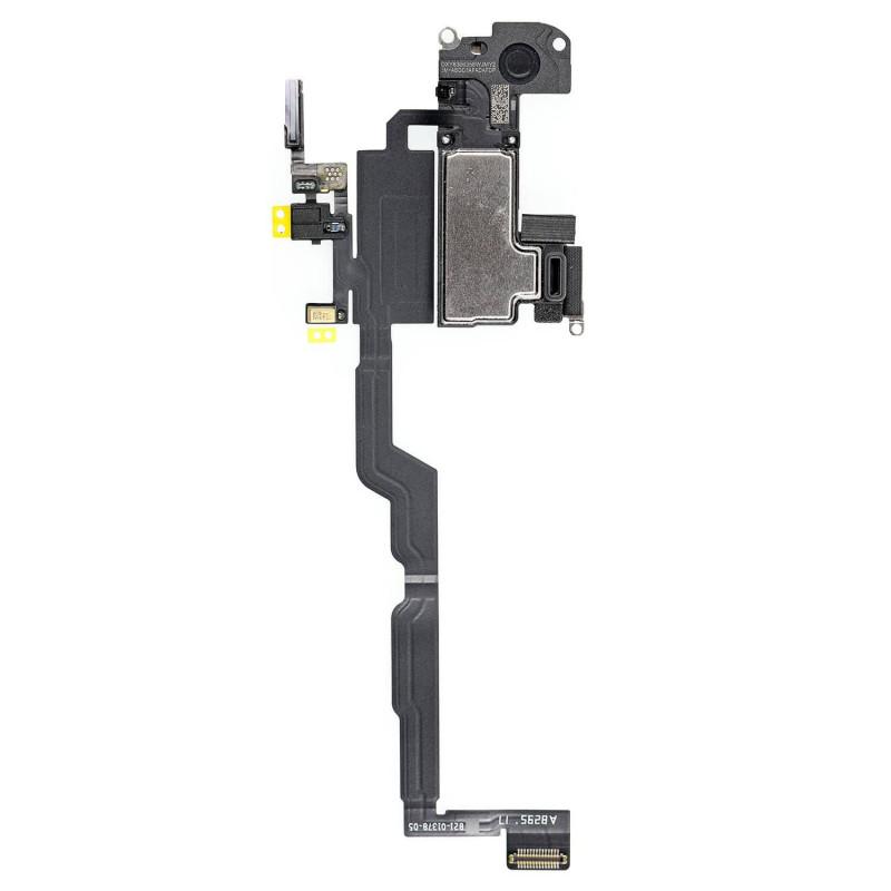 Auricular interno y sensor iPhone Xs (A2097)