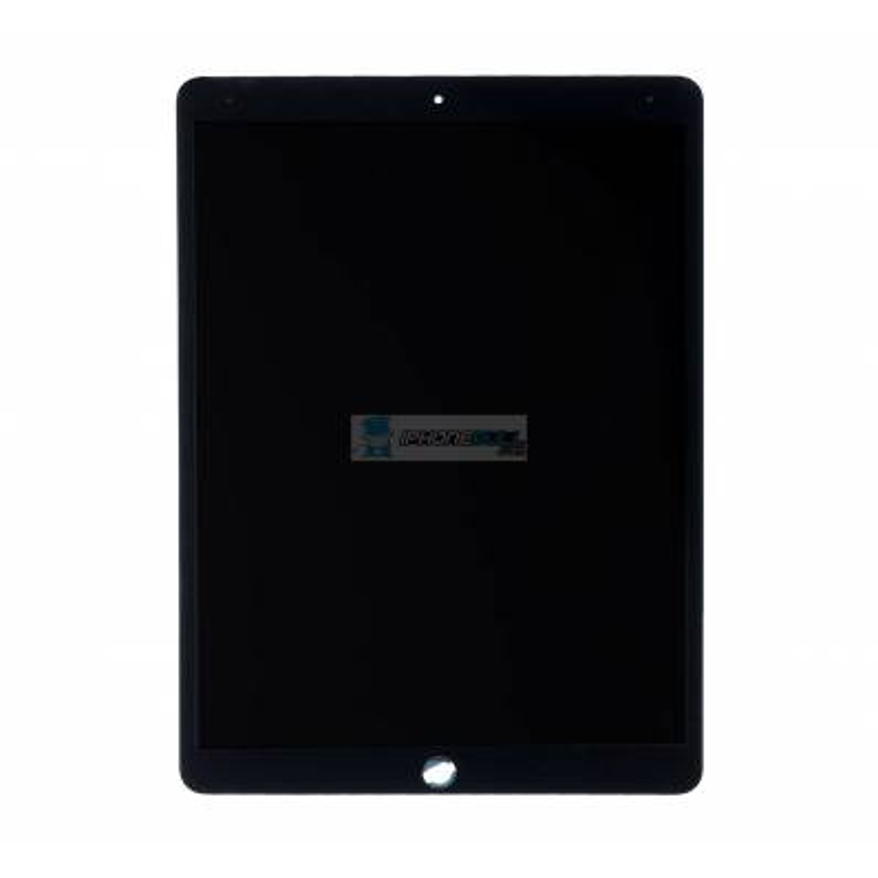 Pantalla Táctil con LCD iPad PRO 10.5 - Negro