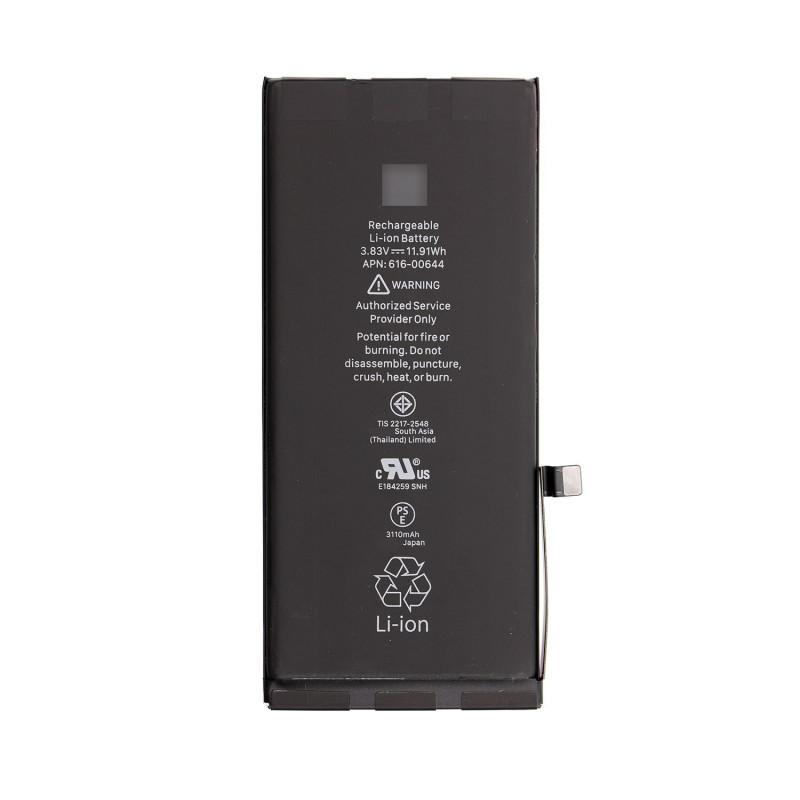 Bateria iPhone 11