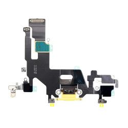 Flex Conector de carga...