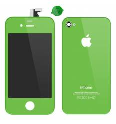 Kit de Conversión iPhone 4 - Verde