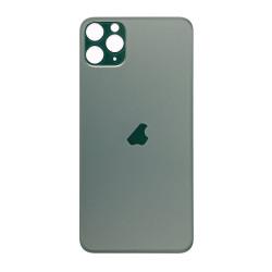 Tapa trasera iPhone 11 Pro...