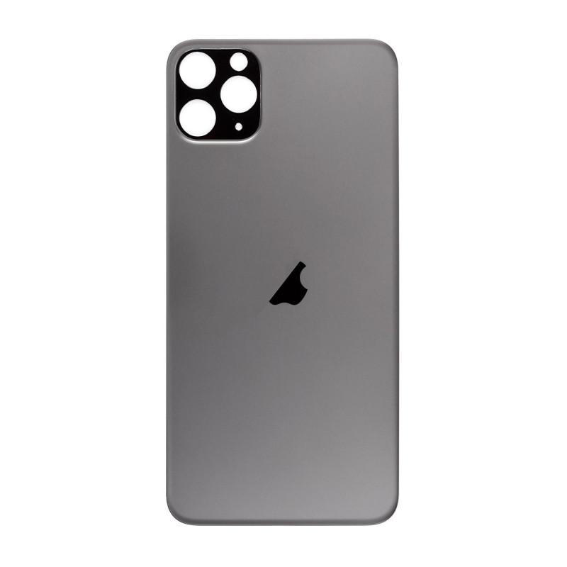 Tapa trasera iPhone 11 Pro (A2215) -...
