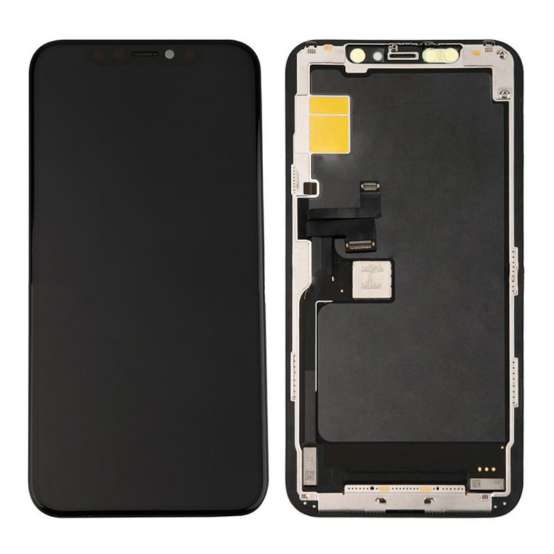 Pantalla iPhone 11 Pro