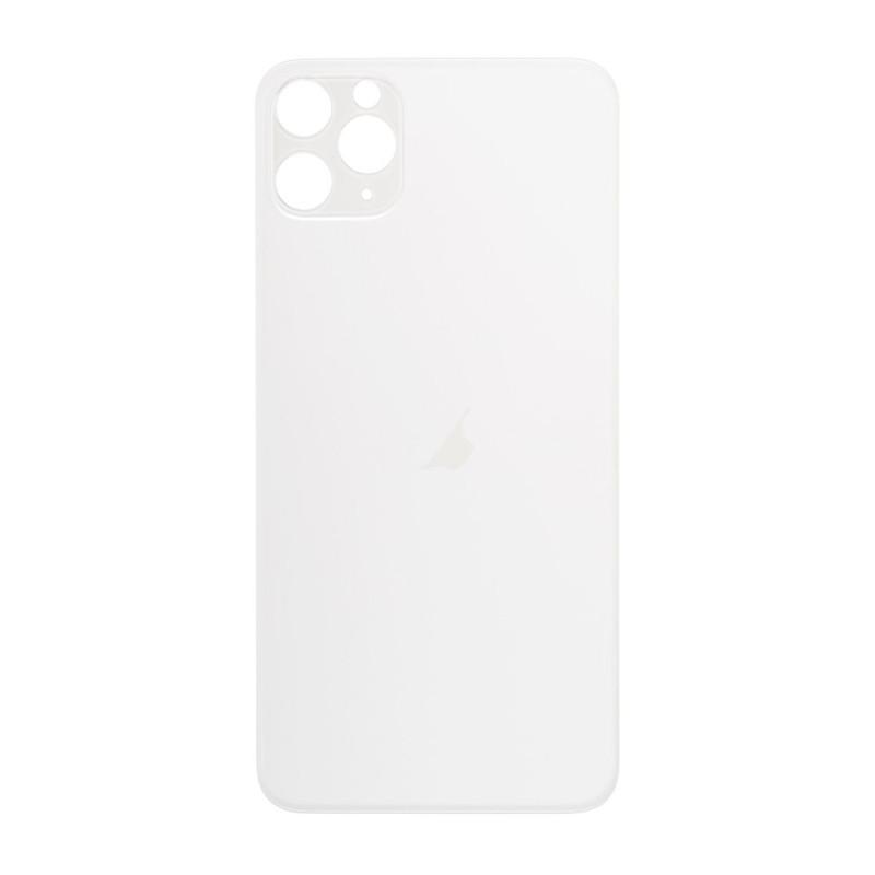 Tapa trasera iPhone 11 Pro Max...