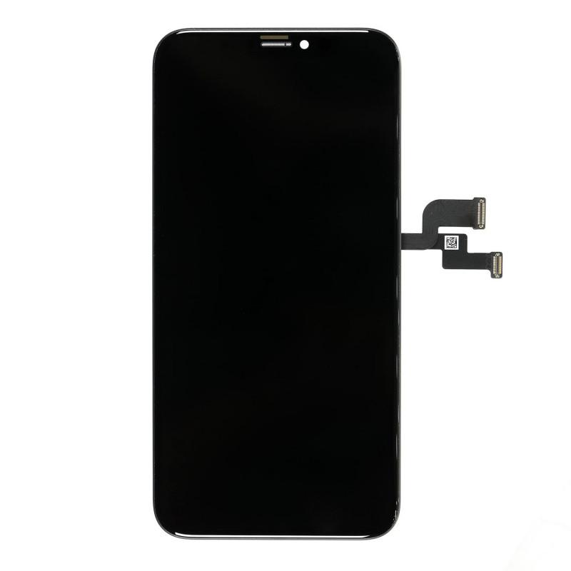 Pantalla iPhone XS - Negra
