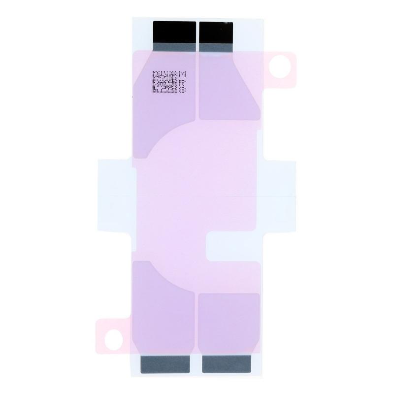 Adhesivo bateria iPhone XR