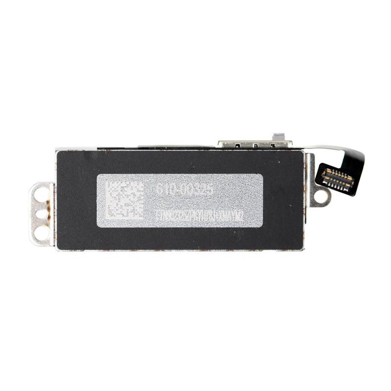 Vibrador iPhone XR (A2105)
