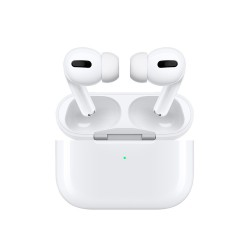 APPLE AIRPODS PRO 1:1 ALTA...