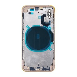 Chasis iPhone XS - Oro, A2097